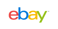 partners-ebay